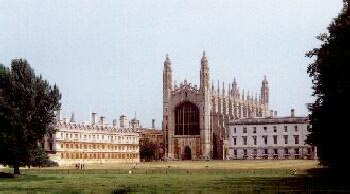 foto-gb-cambridge_uni.jpg (18101 bytes)