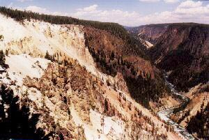 foto-vs-yellowstone_1.jpg (30792 bytes)